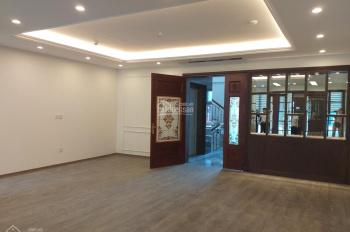 Cho thuê nhà Xã Đàn 300m2, 6 tầng, mặt tiền: 17m nhà đẹp rẻ, kinh doanh sầm uất