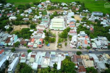 Bán đất chợ Trà Kiệu chỉ từ 700 triệu/nền