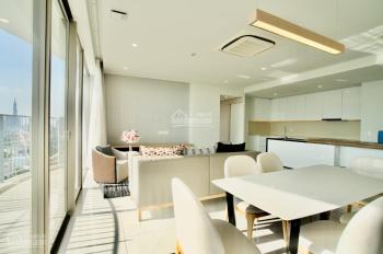 Bán căn hộ đẹp nhất dự án Waterina Suites