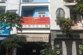 Cần bán nhà phố đường Phạm Văn Xảo, DT 4x17m Phường Phú Thọ Hoà Quận Tân Phú lh 0904738972