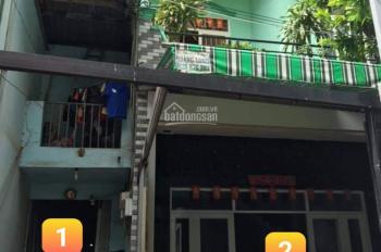 Chính chủ bán nhà rộng rãi, thoáng mát tại Tân Phú. Hiện đang cho thuê 10 tr/tháng