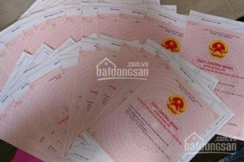 Mở bán giai đoạn F0-Cơ hội đầu tư sinh lời cao tại KDC Happy-Phú Mỹ,Sổ hồng trao tay,HT ngân hàng