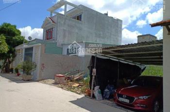 Chính chủ bán 100m2 đất tại Phạm Hữu Lầu, Phước Kiển, Nhà Bè - KDC view Sông, LH 0968027878