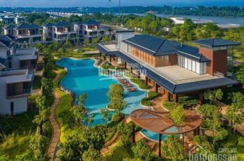 Mở bán căn hộ đảo ngọc SwanBay Nhơn Trạch, chiết khấu đến 7%, vị trí kim cương, CĐT uy tín bậc nhất