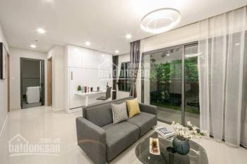 Chính chủ bán căn hộ chung cư cao cấp Vinhomes Ocean Park Gia Lâm