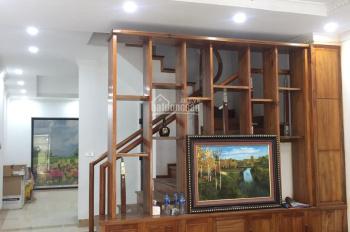 Cho thuê nhà nguyên căn tại khu đô thị mới Văn Phú, phường Phú La, quận Hà Đông, Hà Nội