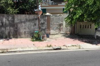 Bán đất vị trí đẹp mặt đường 334 xã Đông Xá, Vân Đồn, Quảng Ninh