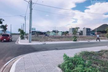 Bán đất thổ cư 5x20m gần biển Long Hải. Ngay khu công nghiệp, giá rẻ KV Long Điền Bà Rịa Vũng Tàu