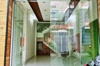 Chính chủ bán nhà mặt tiền 2 tầng tại đường Thái Thị Bôi, q.Thanh Khê, Đà Nẵng