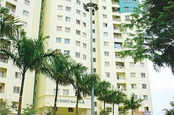 Cần bán căn hộ chung cư Conic Garden, 42m2/căn, sổ hồng, LH 0909 406 679