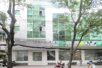 Cho thuê nhà nguyên căn đường Nguyễn Bỉnh Khiêm, P.Đa Kao, Quận 1, LH 0909 406 679