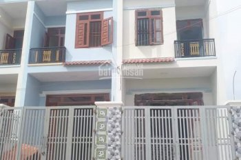Cần bán nhà 2 tầng, đẹp lung linh tại An Hòa, Đồng Nai