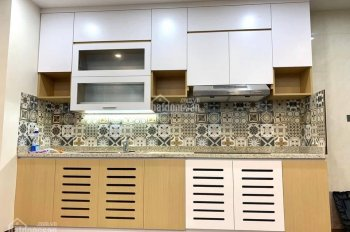 Cho thuê căn hộ CT15 Green Park Việt Hưng, Long Biên, 120m2 giá: 14 triệu/ tháng, LH: 0847452888