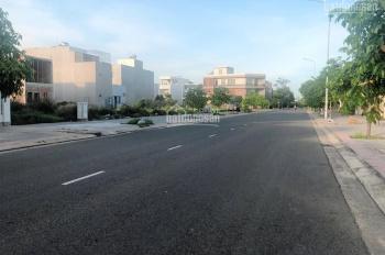 Duy nhất 1 lô đường Nguyễn Văn Trỗi, khu Memory, P. Phước Nguyên, Bà Rịa giá 3,3 tỷ