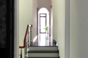 Bán nhà 2 tầng 2 mê MT đường 5m5 Đỗ Nhuận - Đối diện bến xe - Hòa Minh - Liên Chiểu