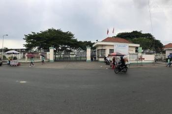 Bán nhà TP. Thuận An - BD 550m2 full thổ cư đang cho thuê 200 triệu/tháng, giá chỉ 28 tỷ