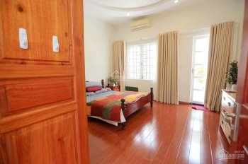 Bán nhà mặt tiền Nguyễn Ngọc Lộc ngay gần 3/2, P14, Q10. DT: 6.1x20m, 121m2, giá bán 22 tỷ