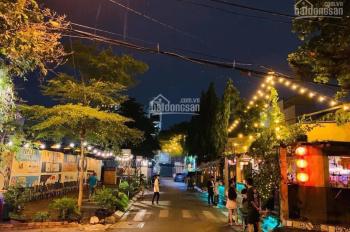 Bán nhà hẻm 8m thông Độc Lập ra Tân Sơn Nhì, Q. Tân Phú, DT 4x18m, đúc 1 lầu, giá 6.7 tỷ