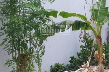 Bán đất thổ cư hẻm ô tô đường Lưu Chí Hiếu, thành phố Vũng Tàu