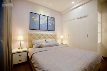 Chính chủ bán gấp căn hộ Flemington, Q. 11, 86m2, 2PN, giá 3,8 tỷ, LH 0901716168 Tài