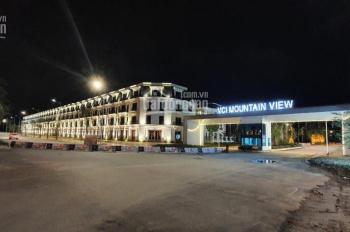 Chính thức ra hàng đợt 1 chung cư VCI Tower ngày 5/7, khách hàng tham dự vui lòng LH 0987416477