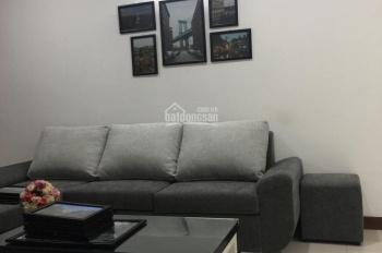 Cho thuê căn hộ chung cư Green Park Tower - Dương Đình Nghệ 3PN rẻ nhất thị trường. 0325.526.006