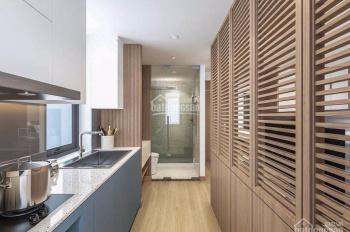 Cần cho thuê chung cư mini Bồ Đề, Long Biên, Hà Nội. Giá 7tr5/ tháng, LH: 0927416962