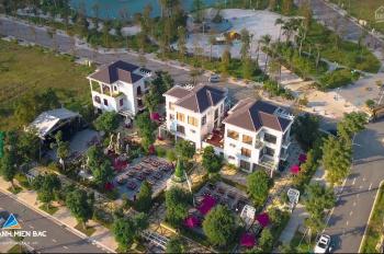 Xuân An Green Park - đẳng cấp sống thượng lưu hàng đầu Bắc Trung Bộ - Mr Dũng 0986034139