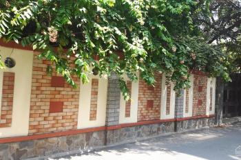 Biệt thự mặt tiền Nguyễn Đình Chính (PN), 13x25m, 1 lầu, giá chỉ 65 tỷ