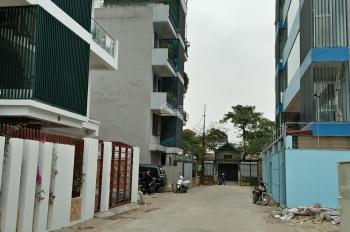 Cho thuê biệt thự KĐT Định Công vị trí đẹp, thoáng mát phù hợp làm văn phòng - Diện tích đất 200m2