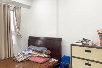Cần bán căn hộ Phúc Yên, 1.980 tỷ / 2PN, ban công thoáng, tặng nội thất, 093.898.5343 Ms. Ngân