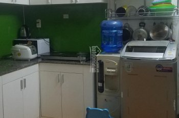 Cần bán căn hộ chung cư An Sương, 2PN, quận 12. Nhà sạch đẹp