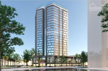 Còn chờ gì nữa tòa nhà văn phòng Century Tower đã xuất hiện, 458 Minh Khai, Hai Bà Trưng, Hà Nội