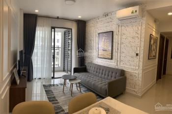 Cho thuê căn hộ New City Thủ Thiêm, 2 phòng ngủ diện tích 76m2, giá tốt