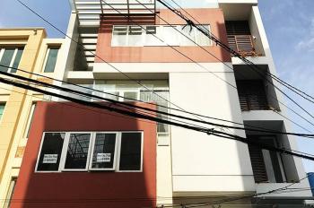 Cho thuê phòng trọ 25m - 30m2 giá từ 2,7 triệu đến 3,1 triệu BV 24/24 mặt tiền đường Bùi Thị Xuân