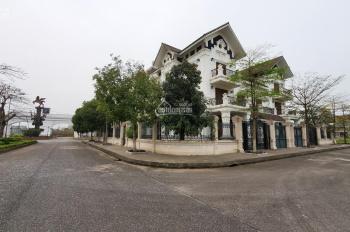 Bán lô đất nền Hòa Lạc trong khu đô thị QL21 Sơn Đông, Sơn Tây 0985.3553.86