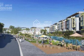 10 Lý do tại sao bạn nên đầu tư vào Meyhomes Capital Phú Quốc, LH 0986006892