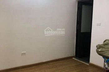 Cho thuê căn hộ full nội thất ở Ruby City 3 Phúc Lợi giá 5.5tr/tháng, LH: 0949993596