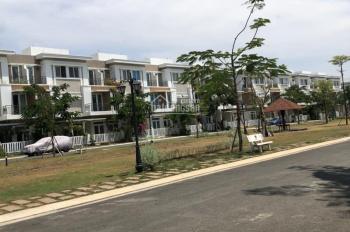 Đang bán nhà phố Lovera Park có sổ hồng, Phong Phú 4