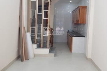 Sở hữu căn nhà 4T*32m2 cách chợ La Cả chỉ với 300m giá 1.8 tỷ. LH 0869158989