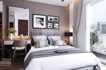 Cần bán căn hộ cao cấp Orchard Garden - Phú Nhuận, DT: 71.5m2, 2PN, nội thất, giá: 4.2 tỷ, sổ hồng