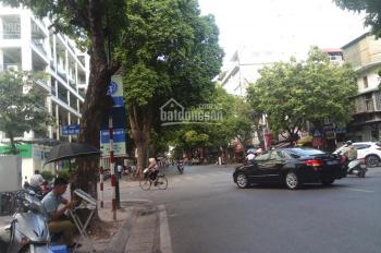 Cho thuê nhà mặt phố Trần Phú, vị trí siêu đẹp, giá siêu hot