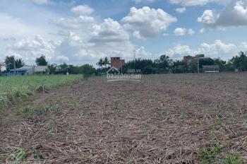 Bán gấp trong tuần (đến 04/07) lô đất vườn ĐXH Phước Khánh, Nhơn Trạch, giá 780 triệu/1000m2