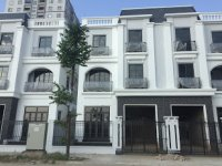 Bán biệt thự 124m2 KĐT mới Đại Kim, Quận Hoàng Mai. Giá gốc CĐT 80 tr/m2, LH 0968713892