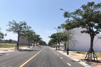 Thanh lí gấp lô A3 hướng biển - Ocean Dunes Phan Thiết - giá 7.9 tỷ (thương lượng)