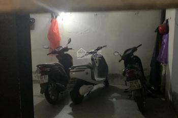 Chính chủ cần cho thuê 3 nhà nguyên căn, 4 tầng phố Huế, Hà Nội