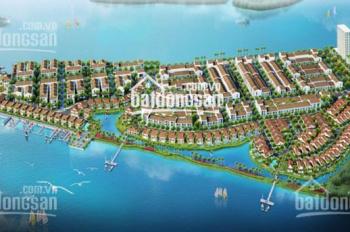 Chuyên nhận lý gửi bán nhanh trong ngày phí 1% Marine City, LH: PKD 0971714050 Ngọc Hà