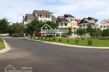 Đất nền sổ đỏ KDC Phú Mỹ Vạn Phát Hưng, cạnh Phú Mỹ Hưng giá chỉ 88tr/m2. LH: 0938103302