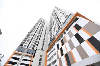 Bán suất nội bộ căn hộ Phú Đông Premier ký HĐMB trực tiếp chủ đầu tư. Hotline: 0962.636.819