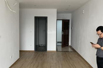 Chính chủ bán căn 82m2, 2PN, 2 vệ sinh chung cư 6th Element, giá 3.3 tỷ. LH 0969784268
